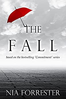The Fall by [Forrester, Nia]