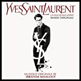 Yves Saint Laurent by Imports