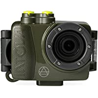 Intova DUB Hi-Res 8MP 1080p Photo and Video Action Camera
