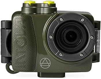 Intova DUB Hi-Res 8MP 1080p Photo and Video Action Camera