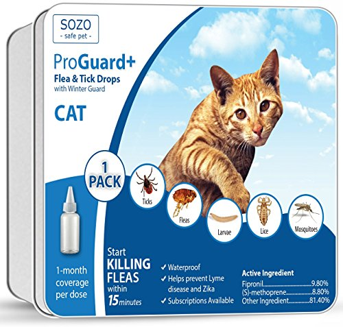 1-dose-flea-tick-drops-cat-proguard-plus-safe-pet-protection-from-pest-bites-infestations-larvae-lic