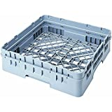 Cambro Full Size Base Racks with 1 Extender Blue BR414-168