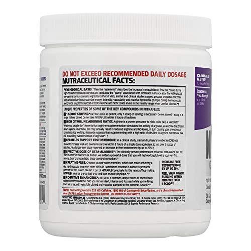 Buy gat nitraflex pre workout