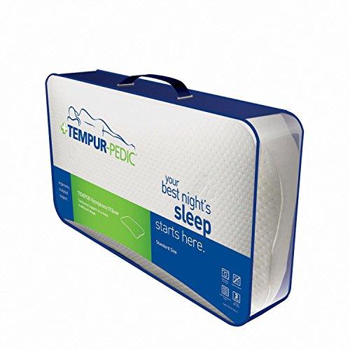 tempur-pedic-symphony-pillow-standard-size