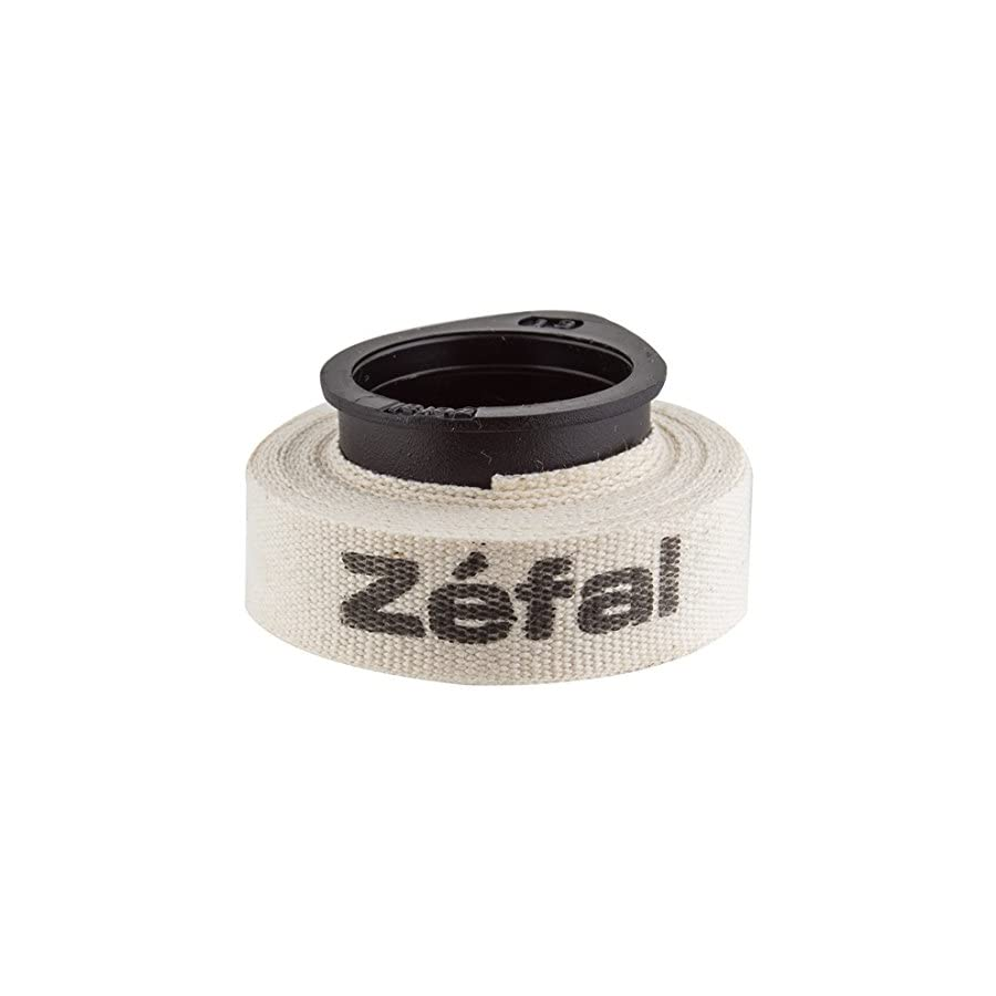 Zefal Cotton Bicycle Rim Tape Single