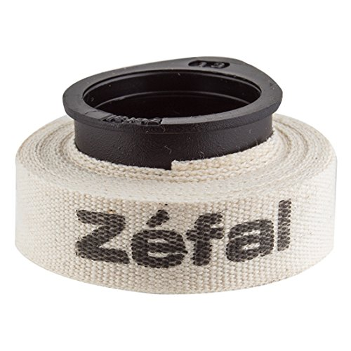 Zefal Cotton Bicycle Rim Tape Single