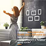 NATARIFITNESS..COM  51dqCpAkB0L._SS150_ Doctor's Best Superior Sleep with Sensoril, Formula Contains Ashwagandha, 5-HTP, L-Theanine & GABA, 60 Count