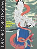 Warriors of Art, Yumi Yamaguchi, 4770030312