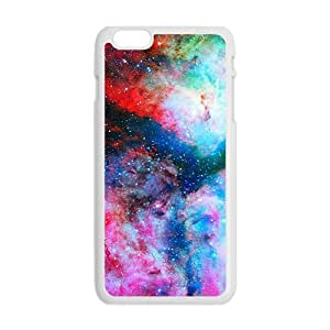 My World Promotion Case For Iphone 6plus