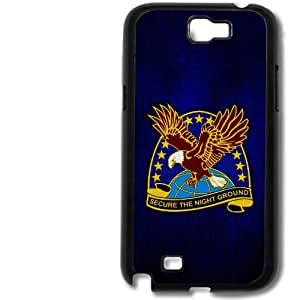 Samsung Galaxy S 4 case - U.S. Army Space and Missile Defense Command (SMDC)