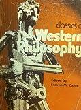 Classics of Western Philosophy, Steven M. Cahn, 0915144298