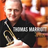 Both Sides of the Fence by Marriott, Thomas (2007-02-20)