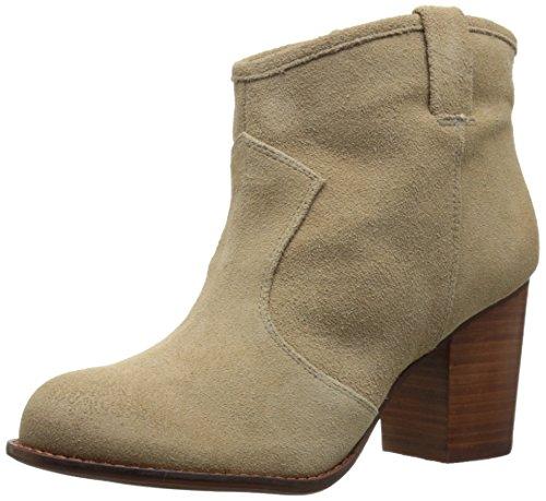 splendid-womens-spl-lakota-ankle-bootie-nut-8-m-us