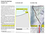 Climbing Citlaltépetl: The Maps