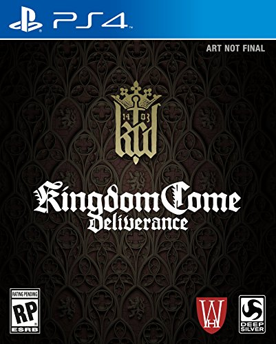 kingdom-come-deliverance-playstation-4