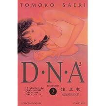 DNA T02