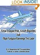 Airline Transport