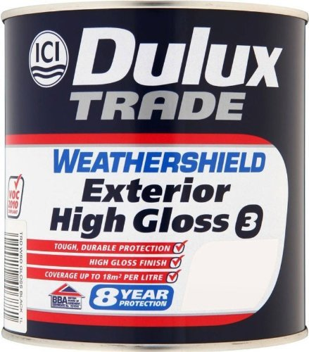 dulux-trade-weathershield-exterior-high-gloss-black-1-litre-by-dulux-trade