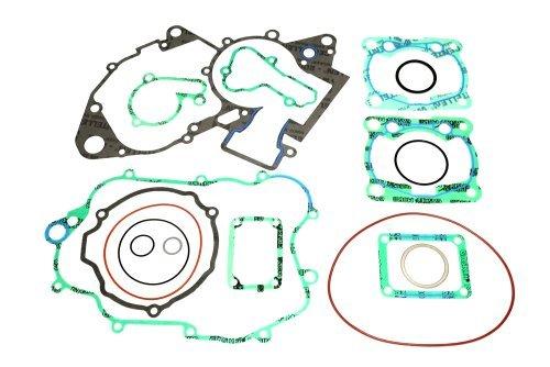 Athena (P400220850128) Complete Gasket Kit [並行輸入品]   B07PJH7DV4