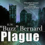 Plague | Buzz Bernard