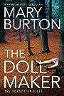 The Dollmaker (Forgotten Files)