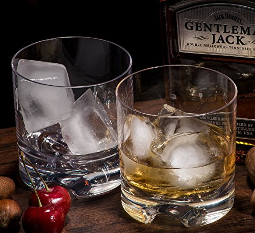 Buy inexpensive single malt scotch