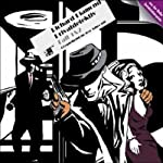 Richard Diamond - Privatdetektiv (Folge 1 und 2)   Blake Edwards