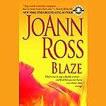 Blaze | JoAnn Ross