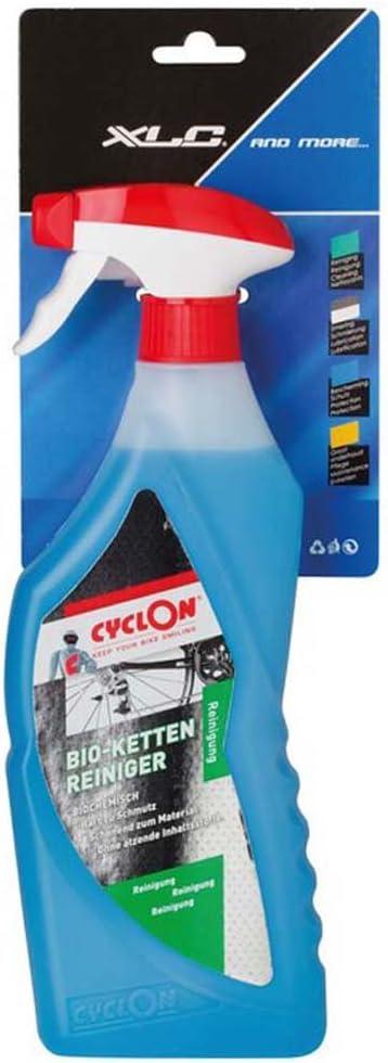Cyclon Cyclon bio de cadenas limpiador desengrasante Aceites de ...