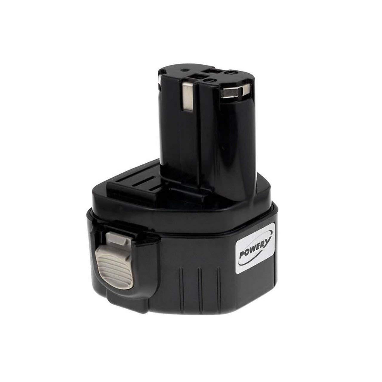 Expulsi/ón de alimentaci/ón Reset Interruptor t/áctil PCB Junta con Flex Ribbon Cable para PS3/Playstation 3/Fat csw-001/repuesto