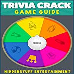 Trivia Crack Game Guide |  HiddenStuff Entertainment