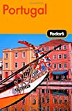 Portugal, Fodor's Travel Publications, Inc. Staff, 1400017750
