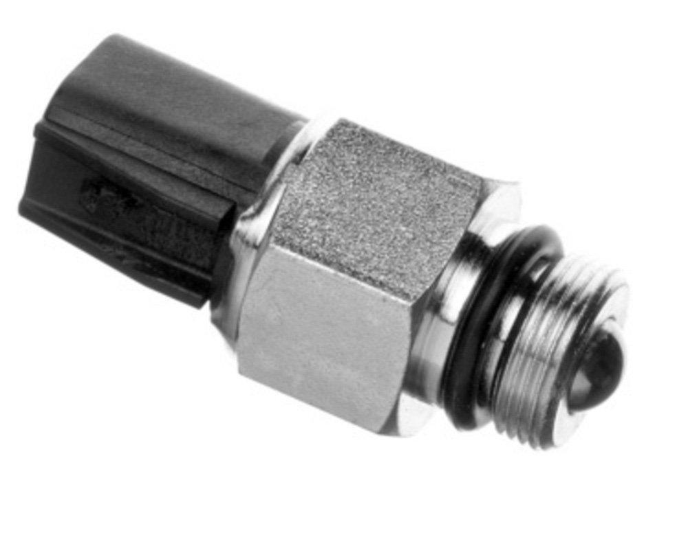 Intermotor 54788 Interruptor de luz reverso Standard Motor Products Europe