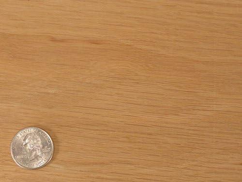 White Oak Plywood 3 4 Good 2 Sides Amazon Com