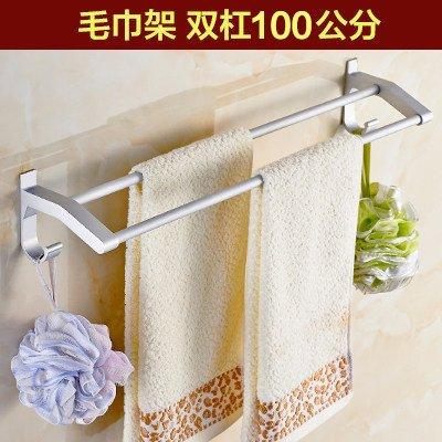 SMJGD La moda minimalista moderno individuales desde puñetazos de toallas de baño toallas de baño de