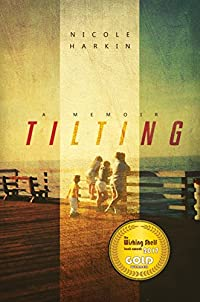 Tilting by Nicole Harkin ebook deal