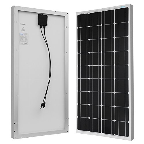 Renogy-800-Watt-12-Volt-Solar-Premium-Kit-w-8-Pcs-100W-Solar-Panel60A-MPPT-Charge-ControllerSolar-CableSolar-Fuse-Mounting-Z-Brackets-for-RV-Boat