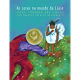 As Cores no Mundo de Lúcia