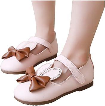 Ballerines pour petites filles. Des chaussures pour toutes