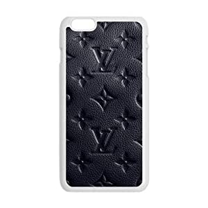 Cool-Benz LV famous logo Phone case for iPhone 6 plus