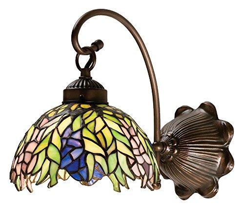 Meyda Tiffany 18695 Lighting 8