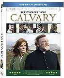 Calvary (us) [Blu-ray]
