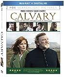 Calvary poster thumbnail