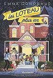 Les Loteau Plus Un (French Edition)