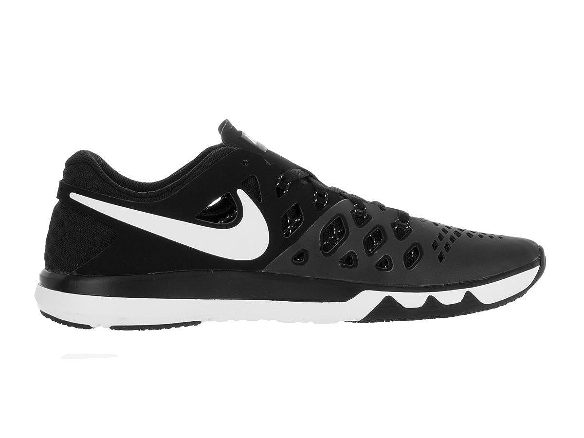 reputable site 71009 04e6d Nike Train Speed 4, Chaussures de randonnée Homme  Amazon.fr  Chaussures et  Sacs
