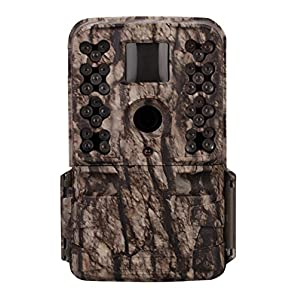 Moultrie M-50 |Management Series Camera