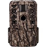 Moultrie M-50i Game Cameras (2018) | M-Series|...