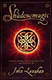 Download Shadowmagic (Shadowmagic) of Lenahan, John on 06 August 2009 in PDF ePUB Free Online