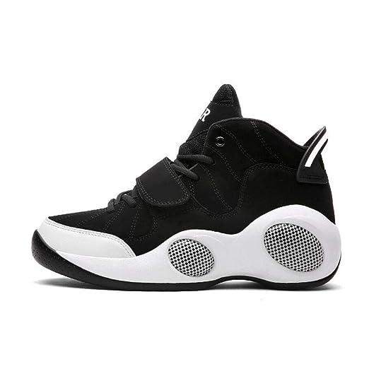 Ligeras Zapatillas de deporte para hombre, zapatos de ...