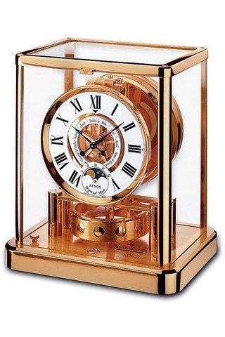 jaeger-le-coultre-atmos-classique-phases-de-lune-table-clock-5117201